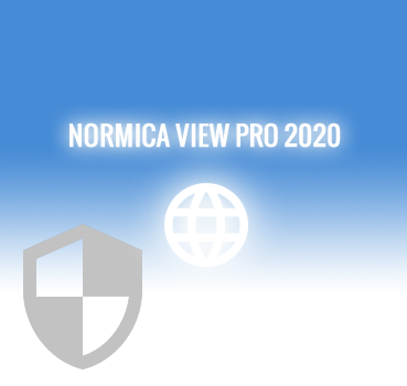 Subskription Normica View Pro