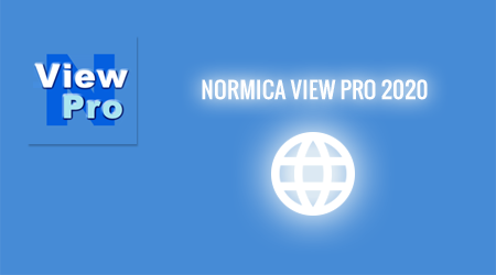 Normica View Pro